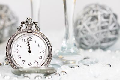 private Rentenversicherung - Sparen mit der Zeit - Konsumfähigkeit im Alter